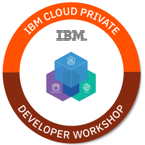 IBM+Cloud+Private+-+Developer+Workshop